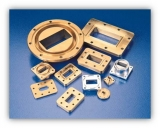 Waveguide Flanges
